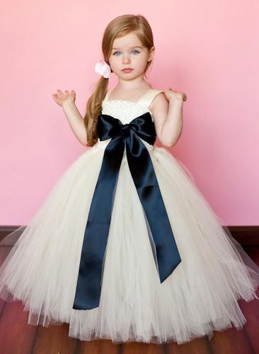 primera comunion vestidos
