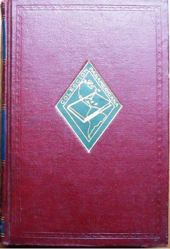 primera edición / la marquesa de yalombó / t. carrasquilla