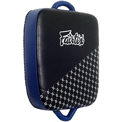 primera fila fairtex tailandés suitcase estilo patada almoh