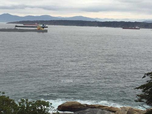 primera linea al mar