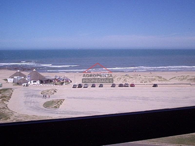 primera linea playa brava -ref:709