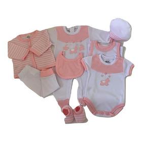 Primera Muda, Ropa Bebe: Pantalon, Enterizo, Saco, Body,