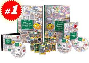 primeras efemérides en dvd volúmen i - 2 vol, 3 dvds