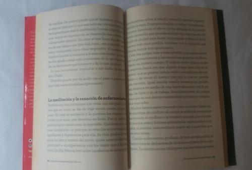 primeros auxilios para el alma libro de bascopé