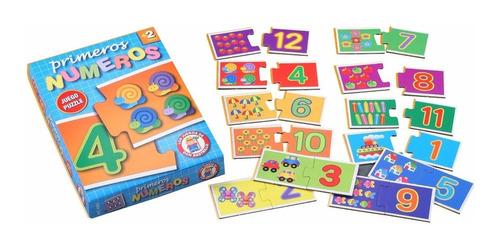 primeros numeros juego de mesa don rastrillo ruibal edu