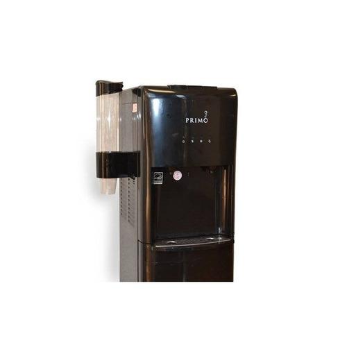 primo water dispenser cup holder accesorio + envio gratis