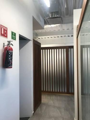 primorosa oficina en venta guadalupe inn