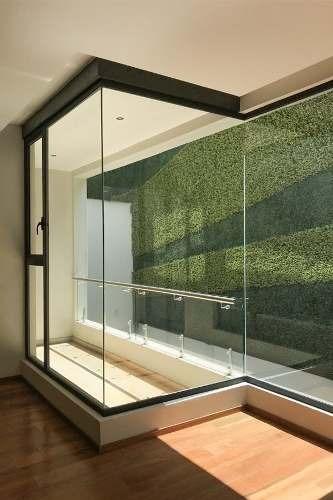 primoroso departamento de 211 m2 en la col polanco v sec miguel hidalg