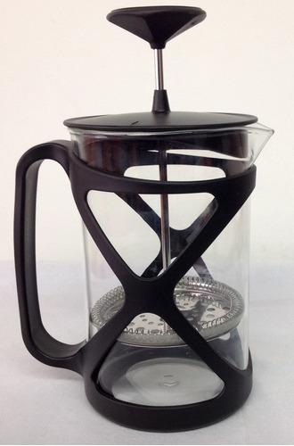primula café cafetera