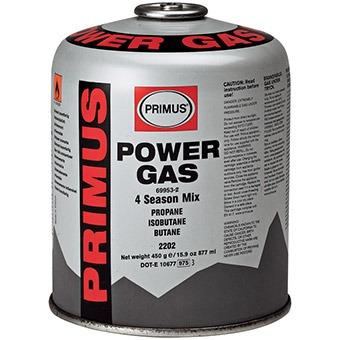 primus gas 450g