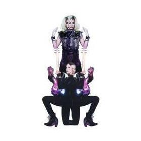 Prince & 3rdeyegirl Plectrumelectr Importado Lp Vinilo Nuevo