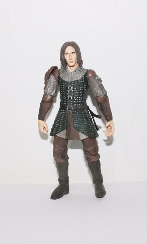 prince caspian action figure the chronicles of narnia