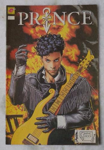 prince graphic rock nova sampa