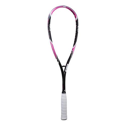 prince team pink 700 squash racquet