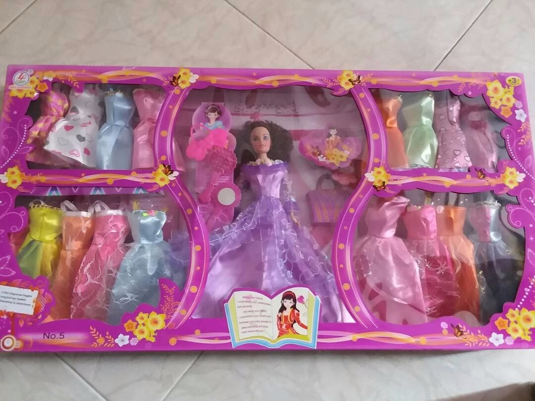 mundo Encantado-Modelo 39108 Princesa con patines de hielo figura Papo