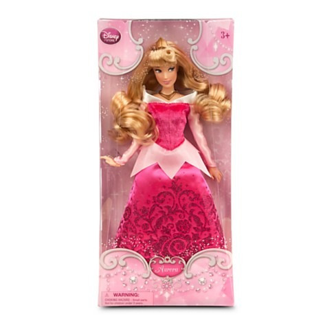 princesa disney store ariel, rapunzel, cenicienta , aurora