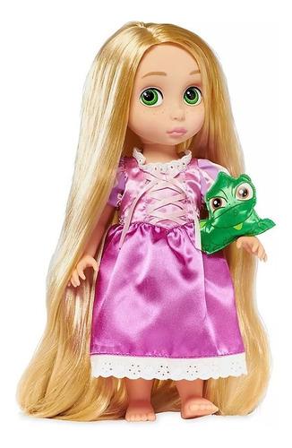 princesa rapunzel, muñeca rapunzel disney original rapunzel.