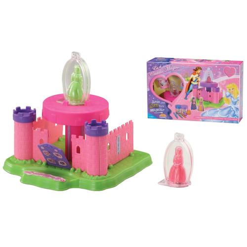 princesas castillo magico chikimasas (2754)