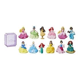 Princesas Disney  Sorpresa