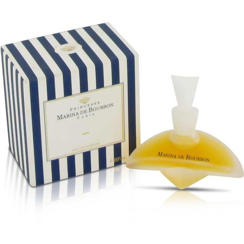 princesse marina de bourbon feminino eau de parfum 100ml