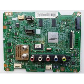 Principal Samsung Un32fh4205gxzd -  Bn91-14123b - Vers: Kd14