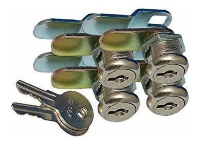 principales productos 1011.1162 18-3315 7/8  con llave camlo