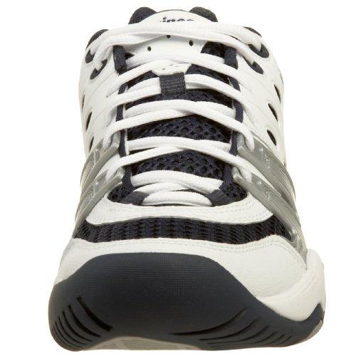 principe de los hombres t22 zapato de tenis