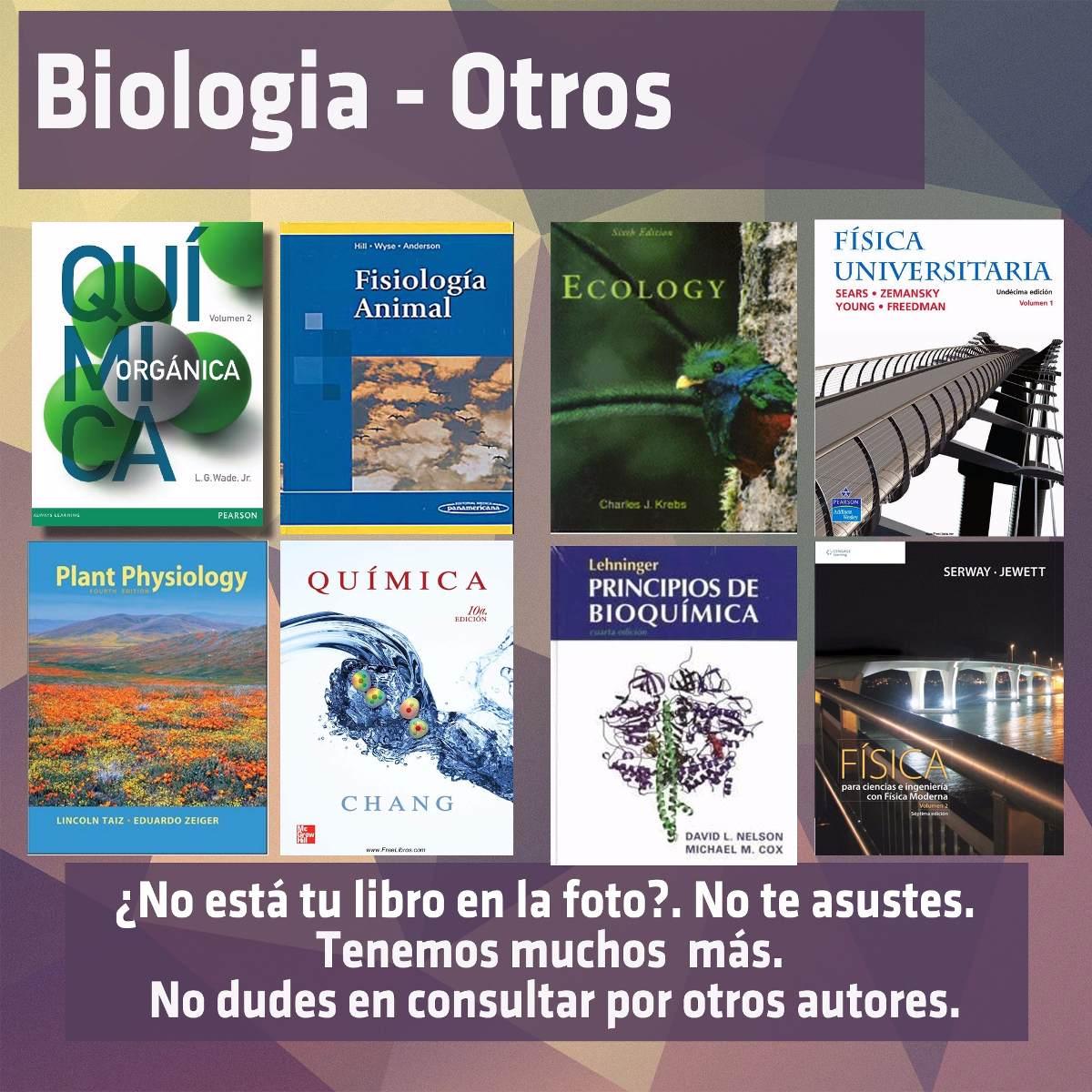 Perfecto Anatomía Y Fisiología Tercera Edición Bandera - Anatomía de ...