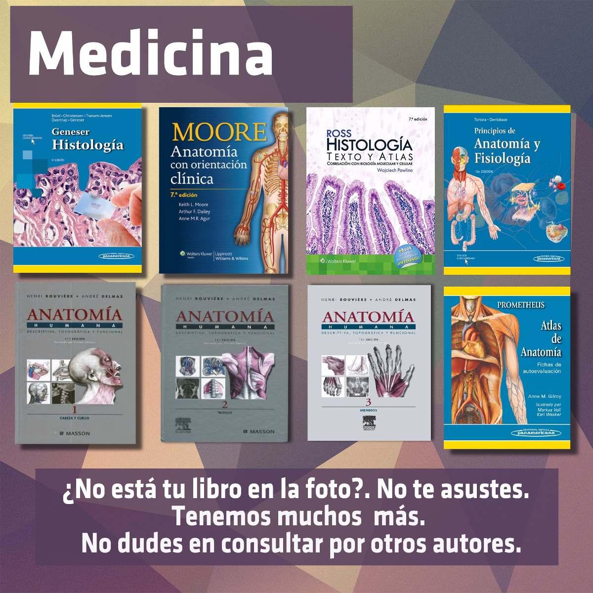 Asombroso Anatomía Y Fisiología Tercera Edición Bandera - Imágenes ...