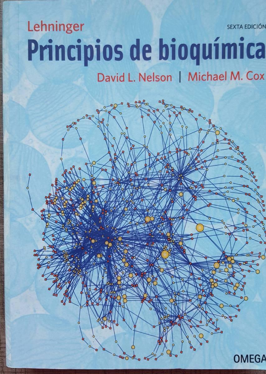 bioquimica mathews 5ta edicion pdf gratis