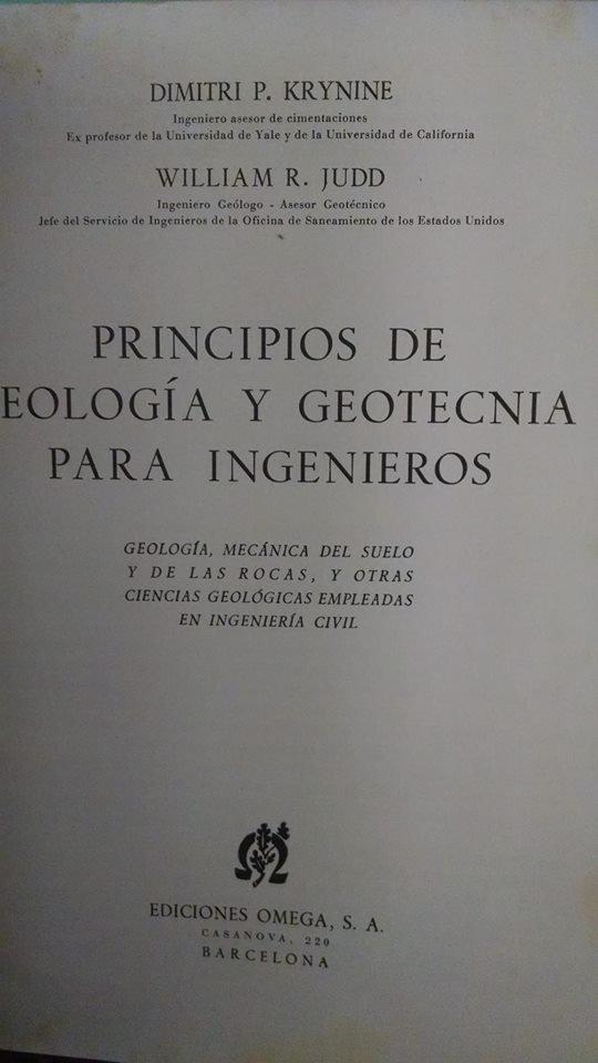 PRINCIPIOS DE GEOTECNIA EPUB DOWNLOAD