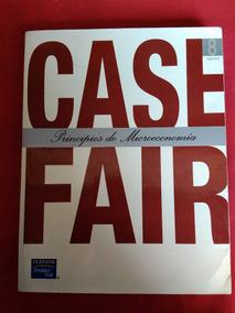 Case Y Fair Principios De Microeconomia Pdf