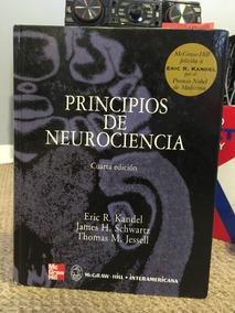 Download kandel de principios neurociencias pdf