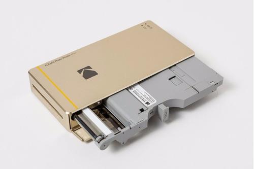 print para smartphones impresora portátil instantáneas