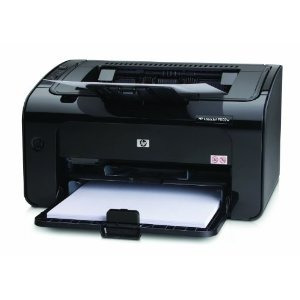 printer hp laserjet p1102w $  nueva super oferta