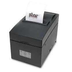 printer punto de venta star 512 $ 6800 nuevo