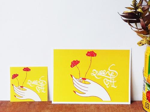 prints a6 promo - 2x$80