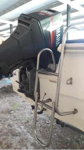 prinz 630 cabinado traker tracker impecable no benavidez