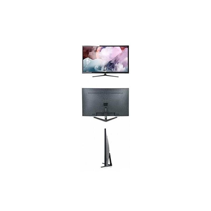 Prism Korea M320pu Supernormal 32 4k Uhd (3840x2160) Monitor