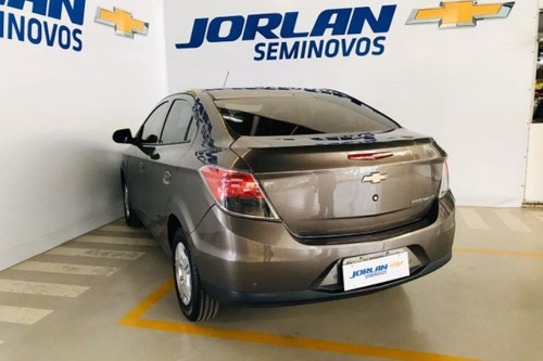 prisma 1.0 mpfi lt 8v flex 4p manual 105840km