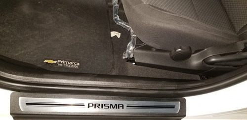 prisma 1.4 mpfi lt 8v flex 4p automático