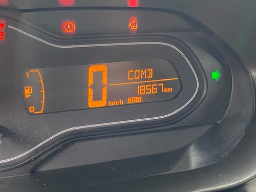 prisma 2019 joy 1.0 18000km.