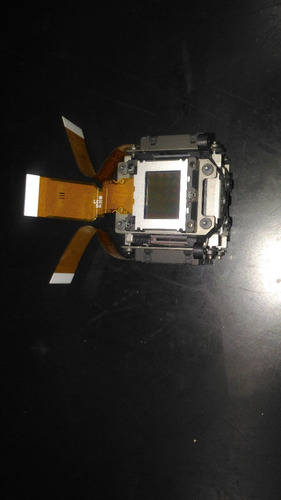 prisma com lcds projetor sony vpl-cx70 vplcx70 cx70