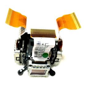 Prisma Completo Do Projetor Epson S6+ H283