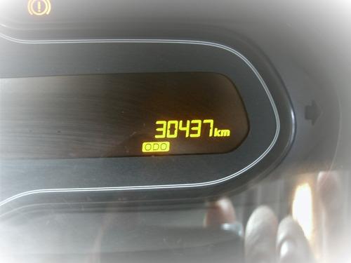prisma joy 1.0 com 30.000 km e único dono só aqui na kaiman