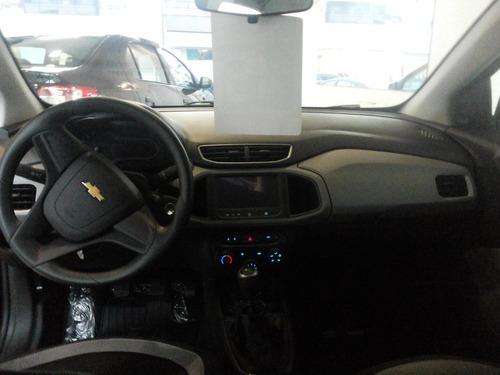 prisma lt ok credito para choferes de taxi. tu propio taxi