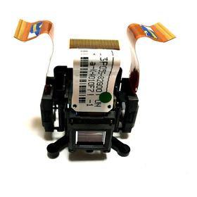 Prisma Projetor Epson S5+ / H252 / 77c