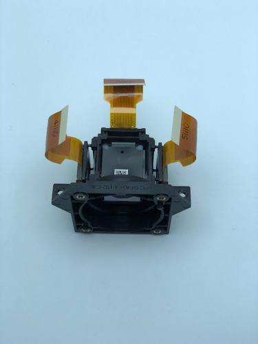 prisma projetor sony vpl-dx130 dx130 dx130b