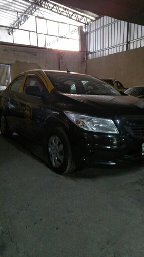 prisma siena presto licencia taxi cpro/vdo/pto/fcio taxis