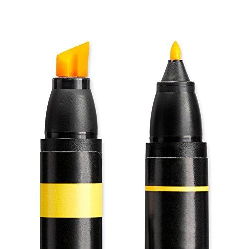prismacolor 1759444 marcadores de arte de doble punta premi